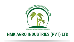 NMK Agro Industries Pvt Ltd